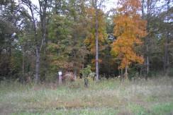 #1244 – Lot #3 Stonecliff acres