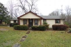 #1260 – 316 Ridge Rd.