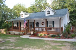 #1236 – 234 Frontier Dr.