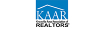 Knoxville Area Association of Realtors