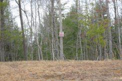#1505 – Bama Loop  Ridge Top Acres