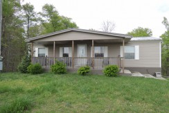 #1301 – 9276 Barnes Ridge Rd. Monroe TN