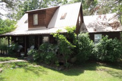 #1322 – 306 Billy Ridge Rd.