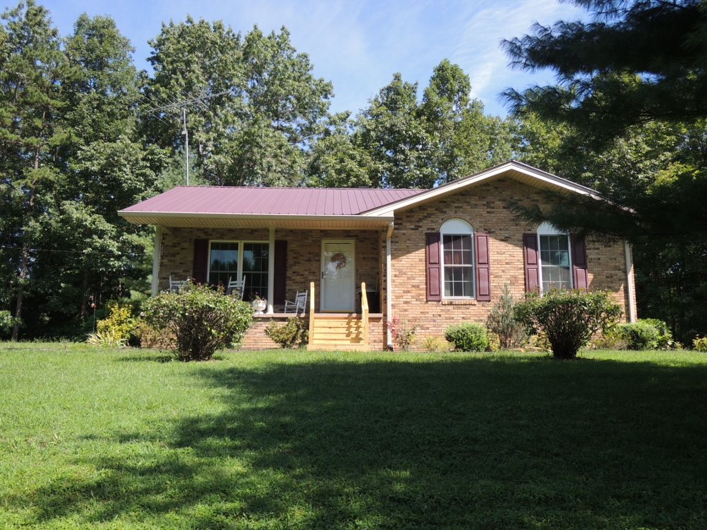 #1351 – 1221 Panther Branch Rd.