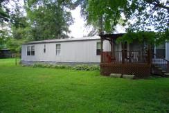 #1350 – 206 Short Cooper Rd.