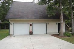 #1363 – 1063 Long Branch Dr.