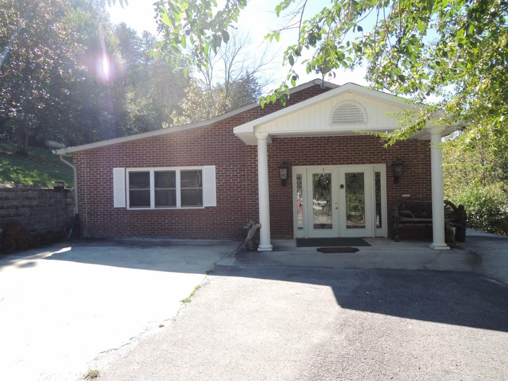 #1367 – 2693 Riverton Rd.