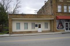 #1398 – 106 Main St.