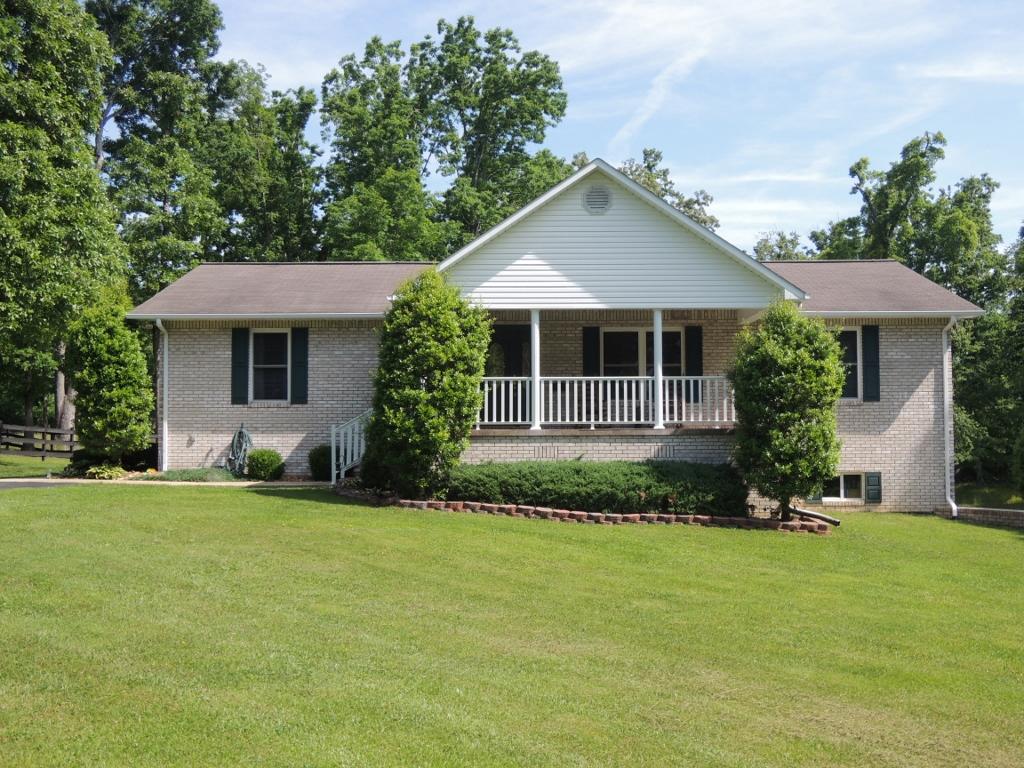 #1441 – 1059 Pine Ridge Rd.  Clarkrange