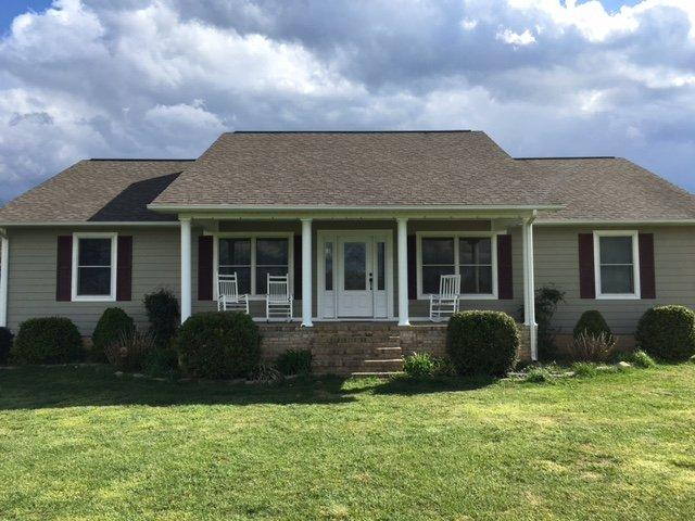 #1434 – 1249 Old Grimsley Rd.