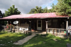 #1445 – 3154 Double Top Rd.