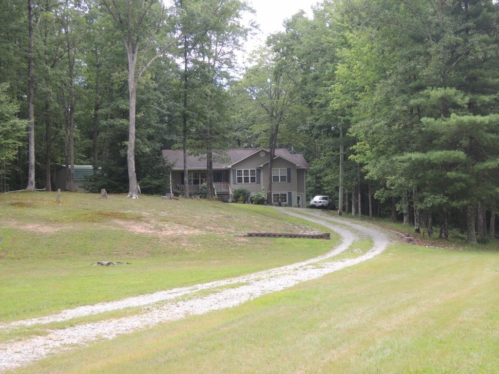 #1452 – 3770 Pickett Park Hwy