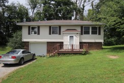 #1453 – 120 Raintree Rd.