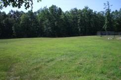 #1467 – Buck Ridge Rd. Lot #624C Ridge Top Acres
