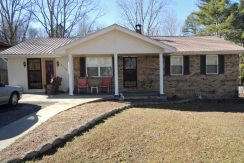 #1502 – 2113 Old Wolf River Rd.