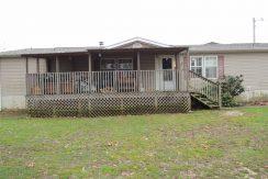 #1512 – 1826 Meister Hills Rd.  Deer Lodge