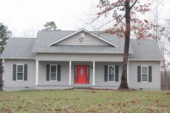 #1515 – 668 Bluebird Ridge Rd. – Ridge Top Acres