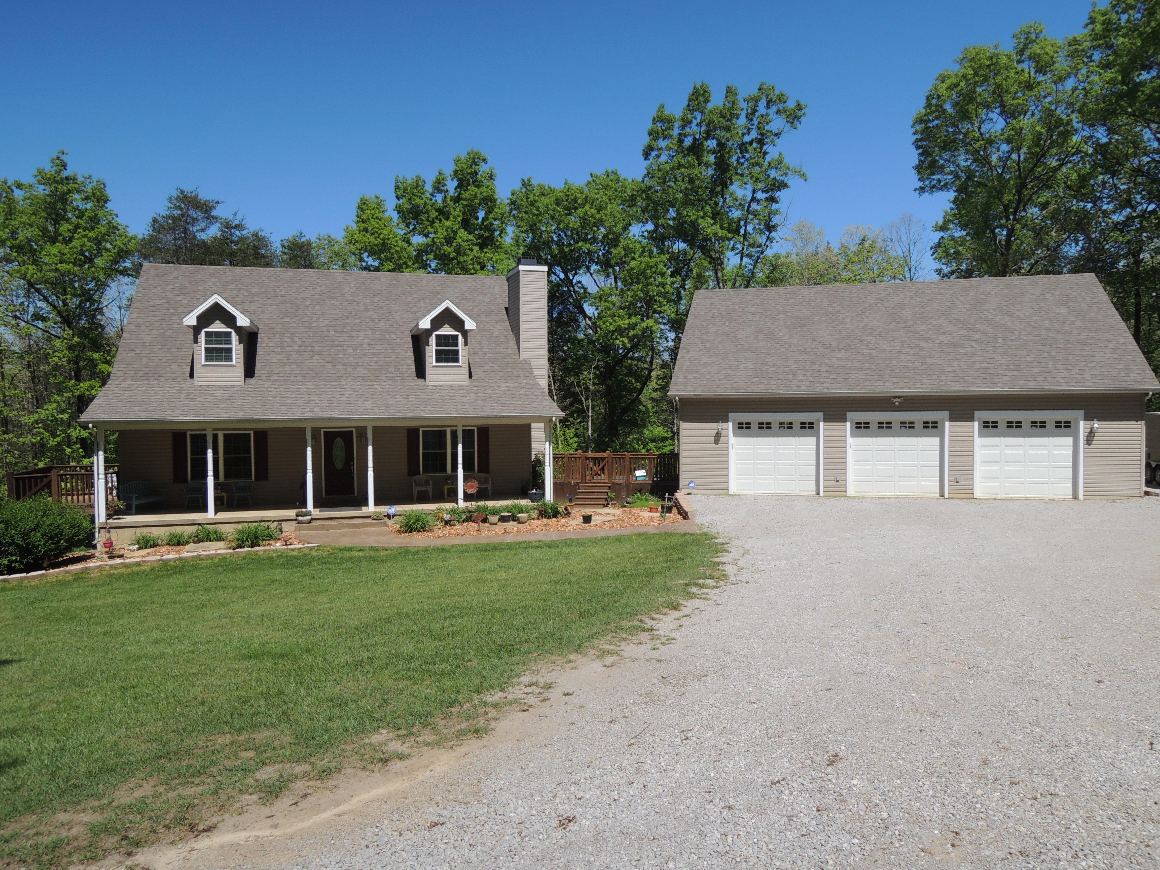 #1540 – 3423 Pickett Park Hwy.