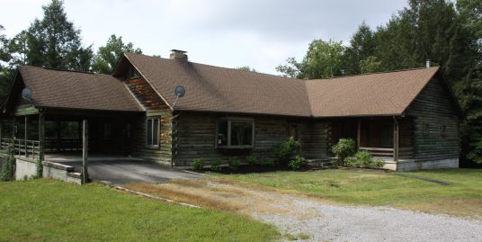 #1583 – 1495 Old Bean Shed Rd.