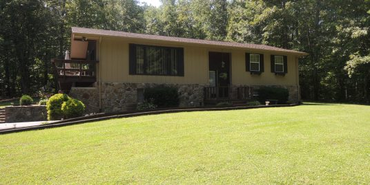 #1595 – 1052 Cherokee Way