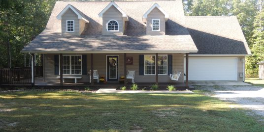 #1601 – 651 Robs Rd.- Grimsley