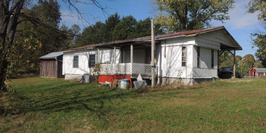 #1613 – 2049 Doubletop Rd.