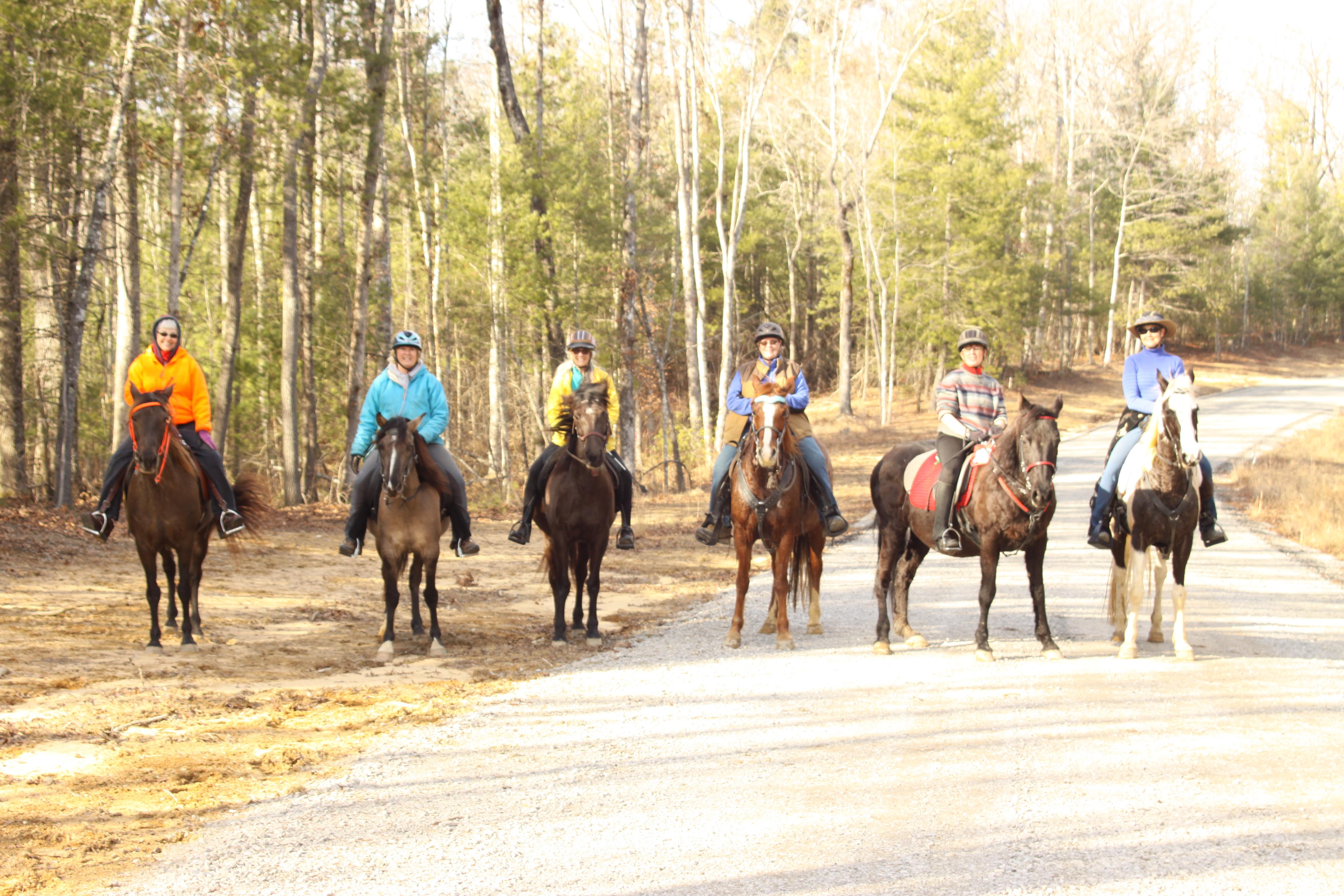#1634 – Spruce Creek Acres