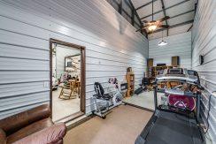 RV Garage 2