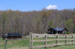 #1657 – 4466 Honey Creek Loop Rd. – Scott Co.