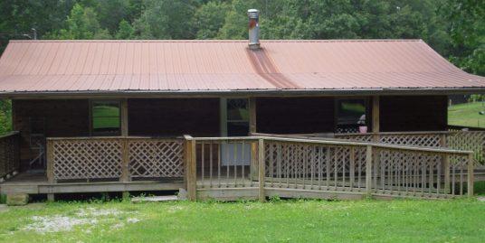 #1667 – 199 Hickory Stump Ridge Rd.