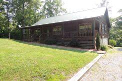 #1669 – 121 Crestwood Loop – Ridgetop Acres