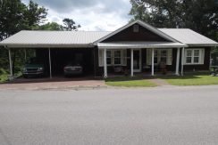 #1682 – 334 White Oak St.