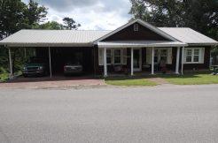 #1682 – 334 White Oak St.
