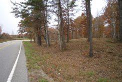 #1712 – Pickett Park Hwy.