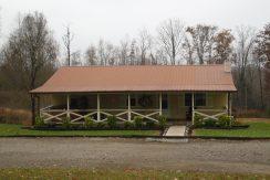 #1713 – 1110 Louvaine Rd.