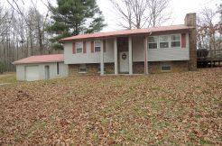 #1727 – 1286 Old Deer Lodge Pike – Deer Lodge