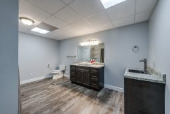 Basement Bathroom-1
