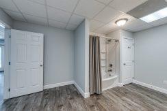 Basement Bathroom-3