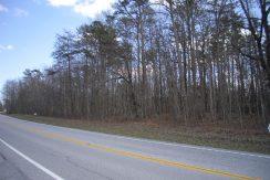 #1751 – Pickett Park Hwy.