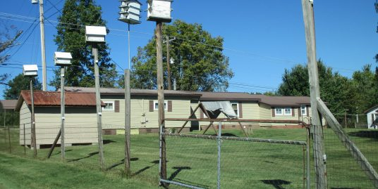#1771 – 1100 Frank Campbell Rd.