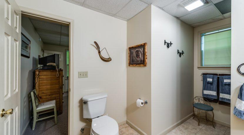 Bedroom 2-4