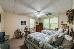 Bedroom 4-1