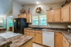 Kitchen-4