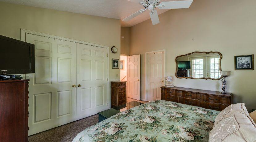 Master Bedroom-2
