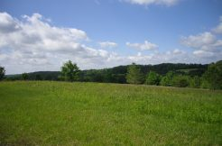 #1776 – Lot 10 Nichol Creek Farms