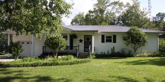 1803 – 2360 Roslin Rd.
