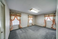 Bedroom 3-1