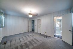 Bedroom 4-2