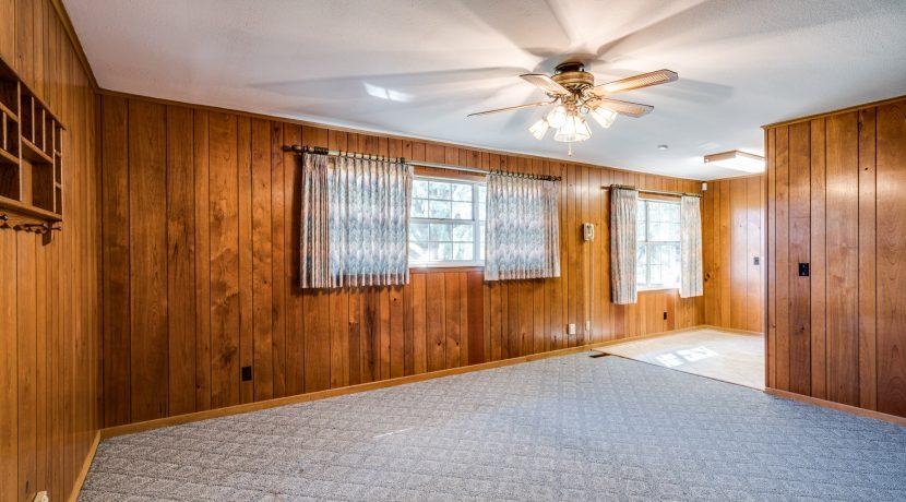Livingroom-3