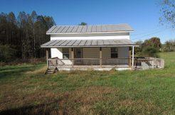 #1827 – 1044 Gouldstown Rd.